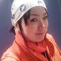 globalsupport_nishijima